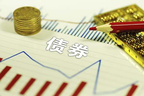 交易所版CRM面世 央行再贷款提供部分初始资金
