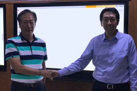 独家 前百度首席科学家吴恩达正式创业 详解制造业AI转型机遇