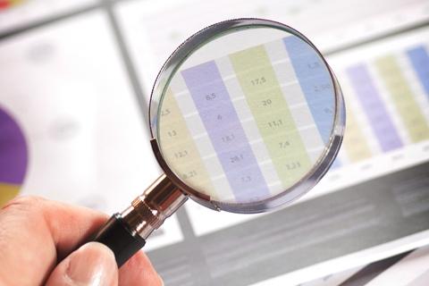 投资数据失真 统计改革影响几何