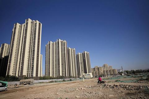 土地增值税立法征求意见 集体房地产纳入征税范围